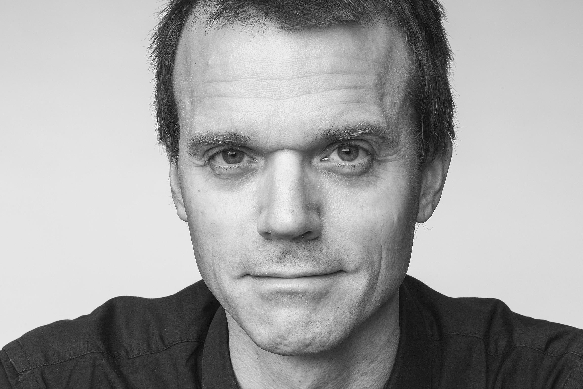 Jan Krog Henningsen