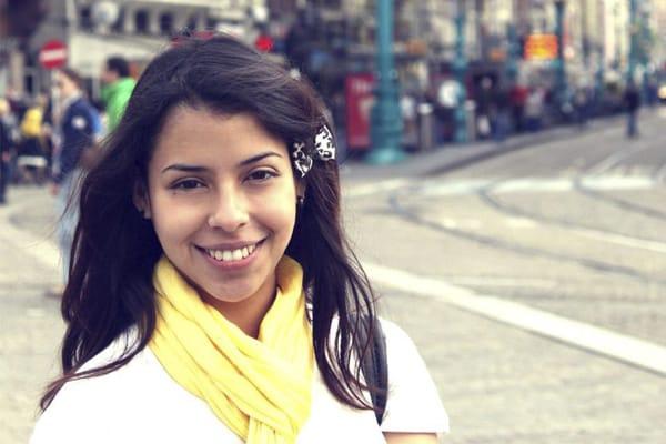 Johanna Cruz Vargas