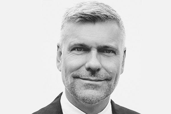 Søren Meiling