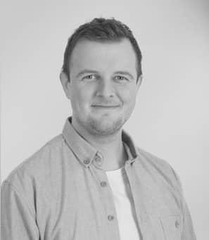 Anders Jytzler