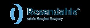 Rosendahls A/S